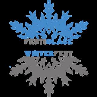 Logo - Festiglace 2021.png