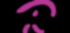 Robichaud.Logo_.png
