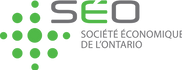 Logo SEO.png