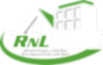 RNL Cleaning Services