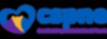 cspne_logo.png