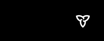 Ontario Logo - Black on white.png