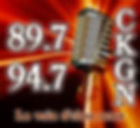 Nouveau logo CKGN mars 2012.jpg