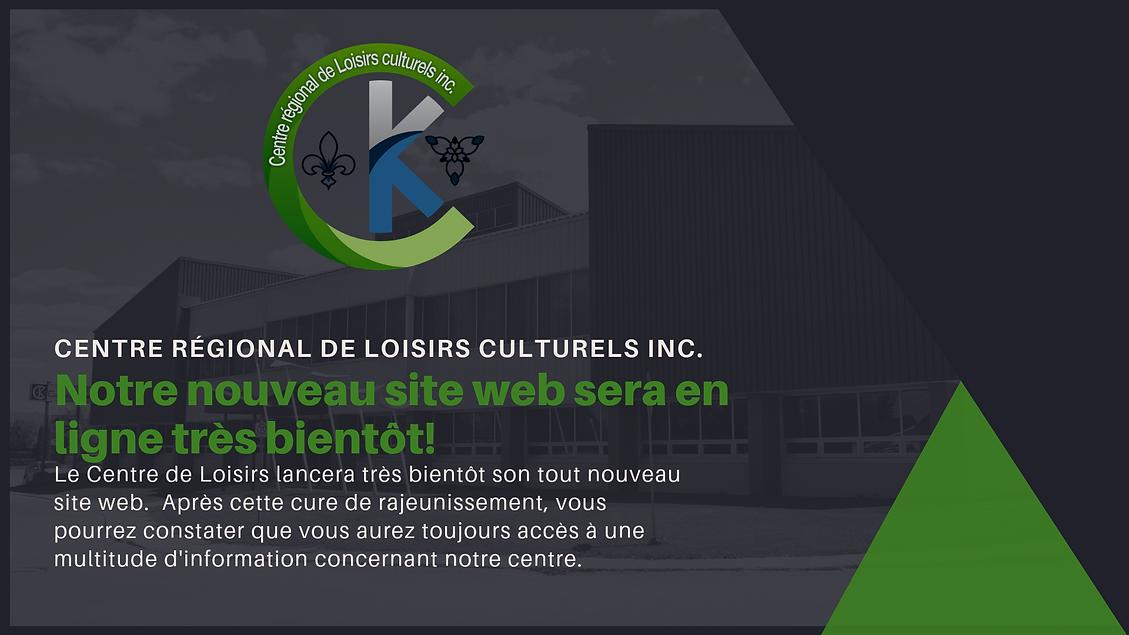 Notre_nouveau_site_web_sera_en_ligne_trè