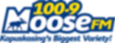 MOOSE-Kapuskasing.png