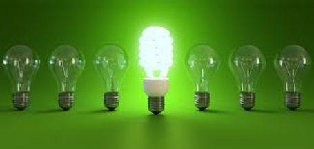 energy audit - dallas energy auditor