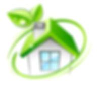 energy audit dallas