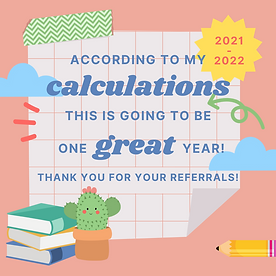 calculations great year pop by tag.png