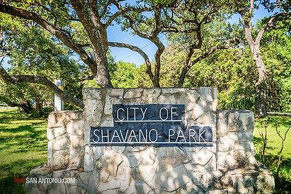 shavano park.jpg