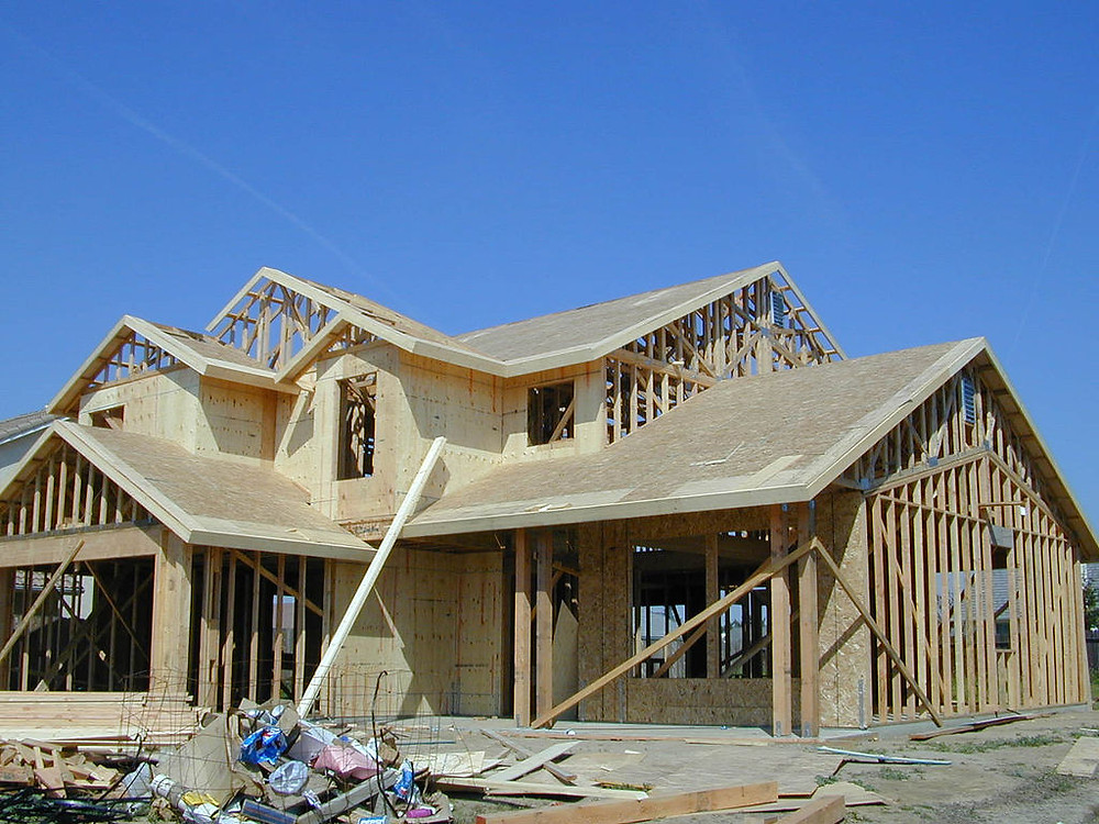 phase inspection, dallas phase inspector, dfw home inspection