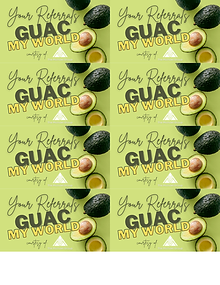 guac my world pop by tags-1.png