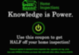 Knowledge is power half off COUPON copy.