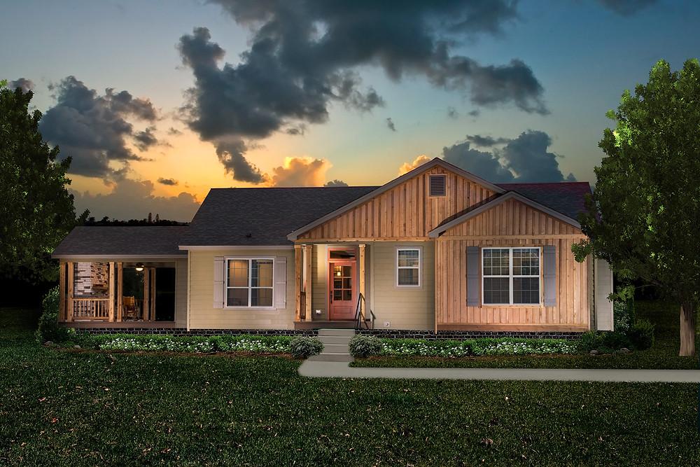dallas homes, dallas real estate, home inspection