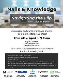 Nails & Knowledge Flyer (1).png