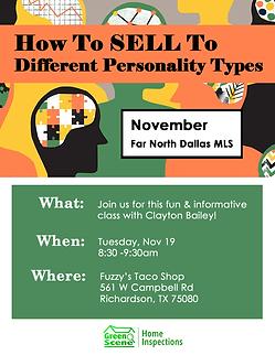 Personalities - Far North Dallas MLS.png