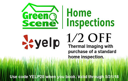 home inspection discount - home inspection coupon