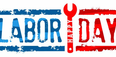 Things To Do in Dallas on Labor Day Weekend