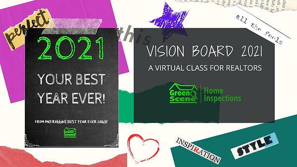 VISION BOARD 2021 Presentation.jpg