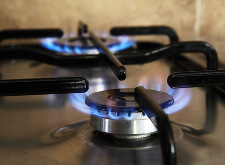 Carbon Monoxide Testing: What Is It and Why Do I Need It?