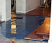 Water Damage After Winter Weather