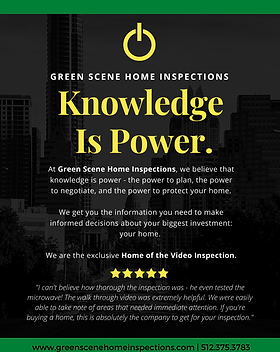 GSHI Austin - Knowledge is Power (4).png