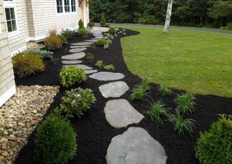 Landscaping Trends That Increase the Value of Your Home