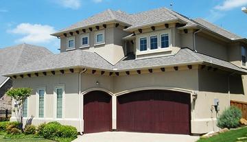 dallas real estate, buying a home in dallas