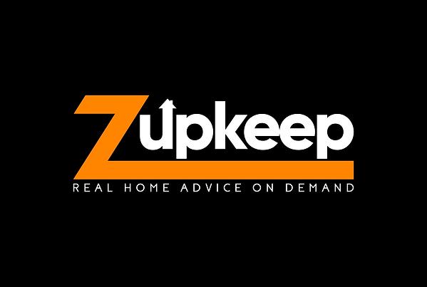 ZUpkeep Logo .png