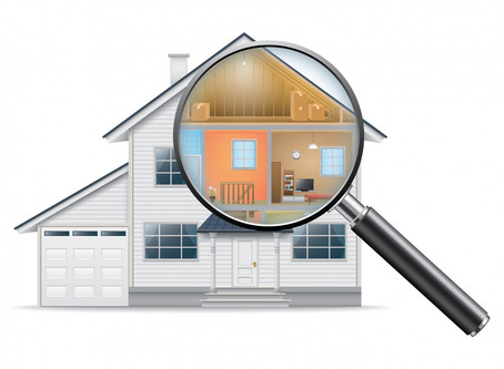 8 Tips For Making Your Dallas Home Inspection Go Smoothly