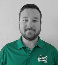 Derek Burris - DFW home inspection