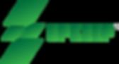 zupkeep-logo.png
