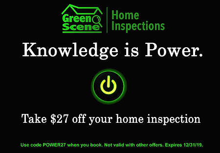 Knowledge is power COUPON copy.png