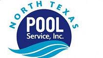 north texas pool.jpg