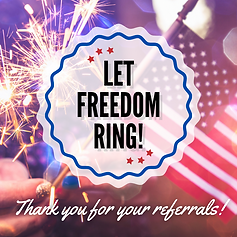 let freedom ring pop by.png