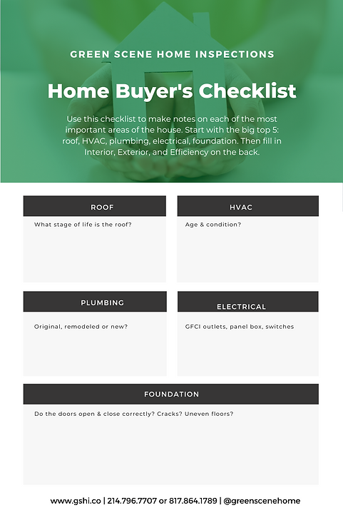 Copy of HOME BUYER CHECKLIST (2).png