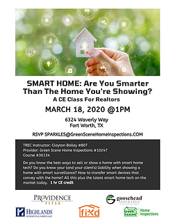 Smart Home CE 3-18 (1).png