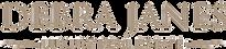 DJ small logo.png