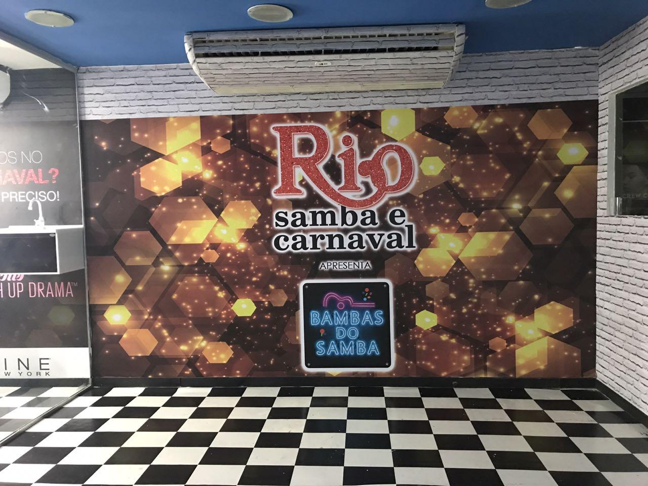 fotos carnaval 2018 camarote rio samba c