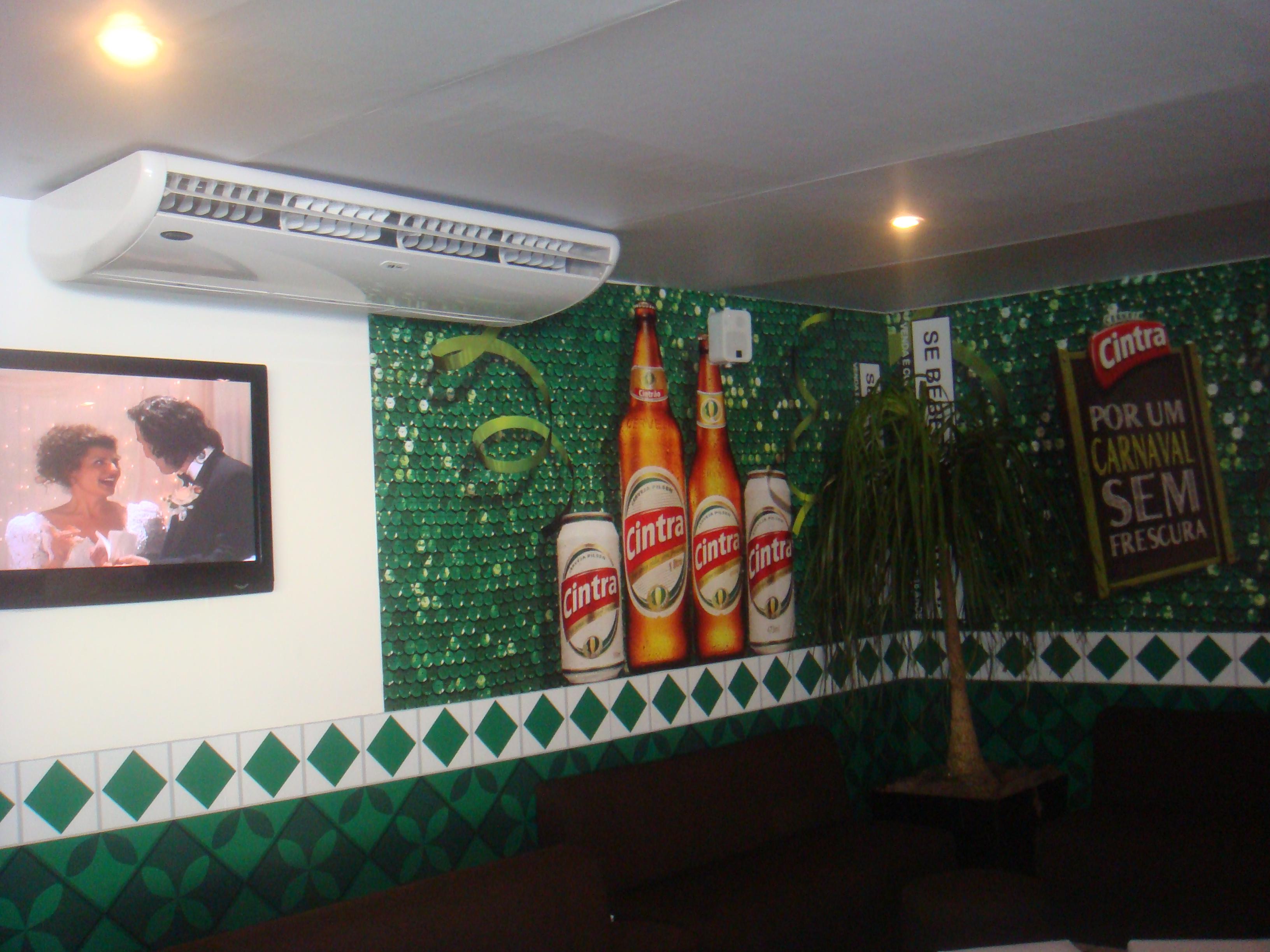 CARNAVAL 2010..