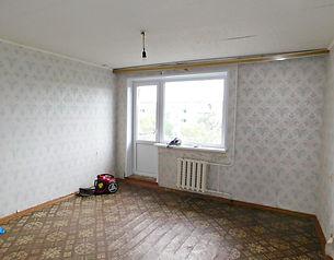 3 комнатные в Волжском