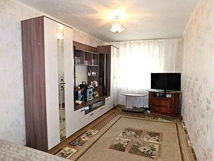 2 комнатные в Волжском
