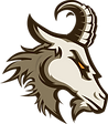 GOAT_New_Logo_Head_Only.png