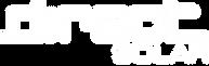 DirectSolar-Logo-White@4x.png