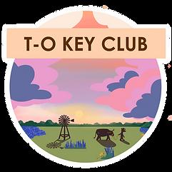 tokeyclub.png