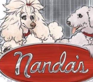 Nandas Canine Groomers