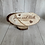 Thumbnail: Free Standing Plaque-Rustic Oval