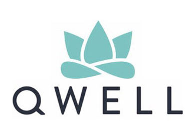 qwell logo for events.jpg