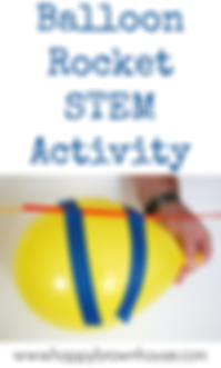 Balloon-Rocket-STEM-Activity-pin.png