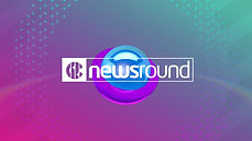 BBC newsround.jpg
