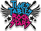timestables rock stars.png